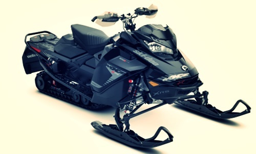 2020 ski doo mxz x rs release date specs price. Black Bedroom Furniture Sets. Home Design Ideas