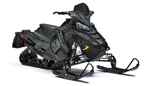 Photo of 2020 Polaris Indy XC 129 Review