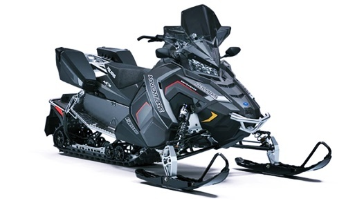 Photo of 2020 Polaris Switchback Adventure Reviews