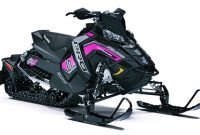 2020 Polaris Switchback Pro S 600