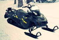 2020 Ski Doo Expedition Xtreme a Vendre