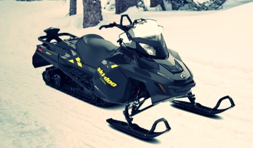 Photo of 2020 Ski Doo Expedition Xtreme a Vendre