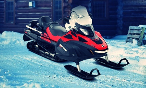 2020 ski doo skandic swt ace reviews release date specs price. Black Bedroom Furniture Sets. Home Design Ideas