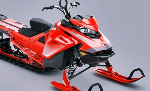 2020 ski doo summit x colors release date specs price. Black Bedroom Furniture Sets. Home Design Ideas