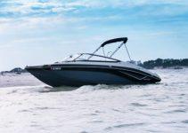 2020 Yamaha SX195 Review