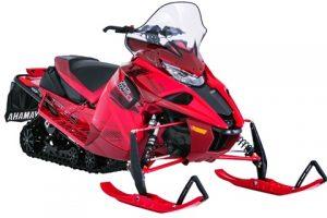 2020 Yamaha Sidewinder L-TX GT Rumors