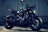 2020 Harley Davidson Street Fighter Review
