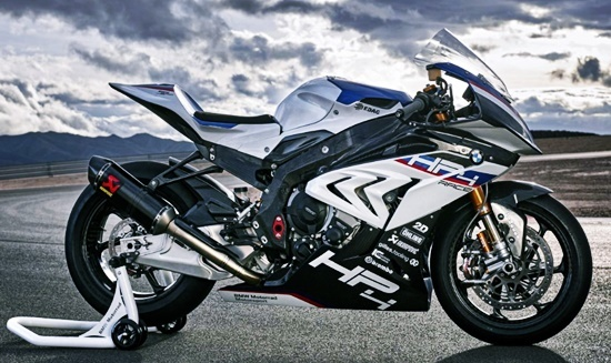 Photo of 2020 BMW HP4 Race Rumors, Price